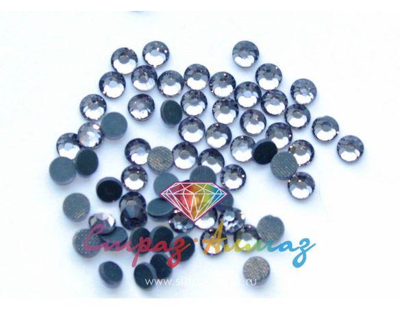 Черный бриллиант, Пеллоза, термо.