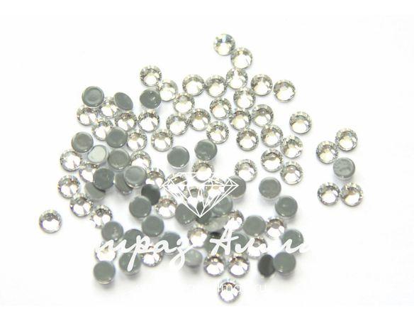 Кристалл , Пеллоза премиум, термо.