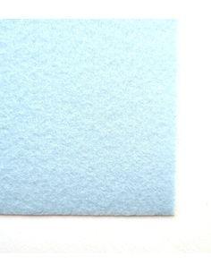 Основа для вышивки Голубой...