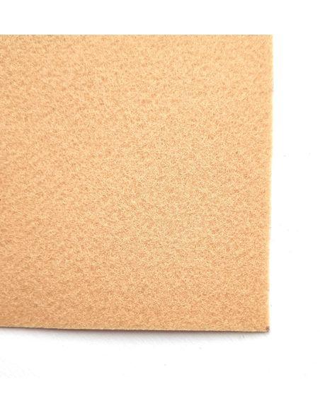 Основа для вышивки Песочный 22*20 см.