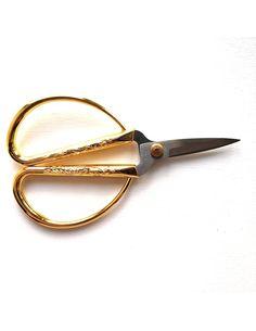 Ножницы с удлиненными лезвиями