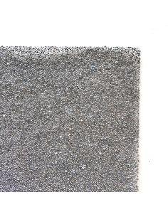 Кристальная ткань 4*4 см,...