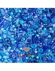 Микс TOHO: Amamizu - Blue...