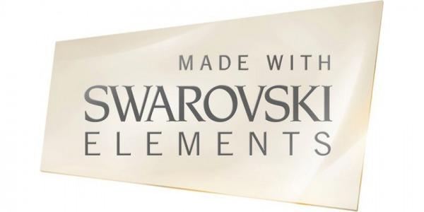 Почему стразы Swarovski такие дорогие?